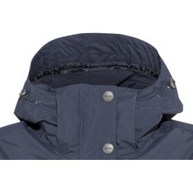 Tenson Mindie Jacket Damen dark blue